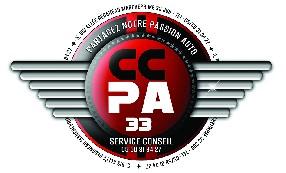 GARAGE CCPA 33 Marcheprime