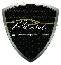logo PARIEST AUTOMOBILES