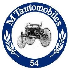 logo MTautomobiles54