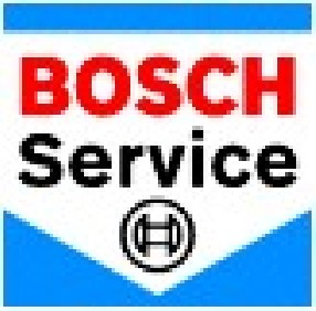 MD AUTOS BOSCH CAR SERVICE Bourcefranc le Chapus