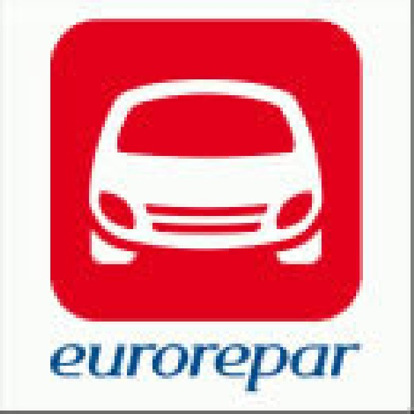 MEDOC AUTO PRO - r&eacute;seau EUROREPAR <br /> 2 zone artisanale de bos - rue de la gare ( face au cimeti&egrave;re  33290 PAREMPUYRE