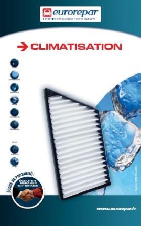 Forfaits CLIM - RECHARGE - NETTOYAGE - ENTRETIEN ....<br /> Garage MEDOC AUTO PRO est agr&eacute;&eacute; .<br />